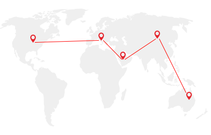 map-makor-group